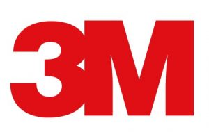 3M Logo for Colorado
