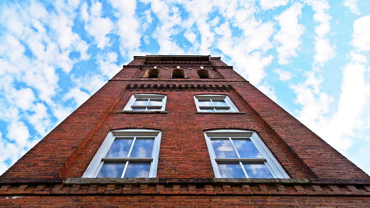 tinting_university_window