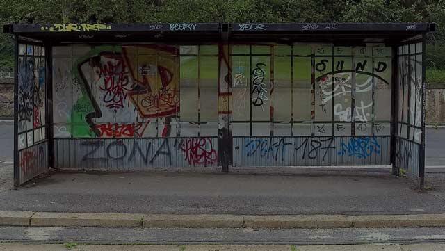 Colorado Springs Colorado Commercial Window Tinting