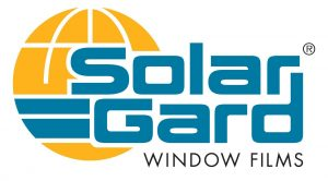 SolarGard Logo Colorado