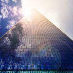 colorado solar control window film