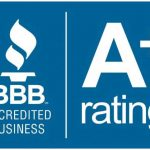 bbb-window-tinting-contractor-denver