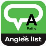 denver-angies-list-window-tinting-contractor-1