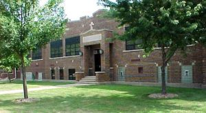 UV blocking window film colorado school university