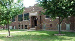 UV blocking window film colorado school university