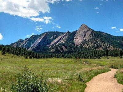 co-boulder-flatirons_dp_680