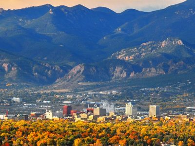 colorado-colorado-springs-where-to-stay-luxury-skyline