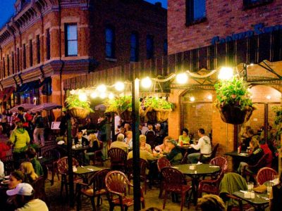 fort-collins-restaurant-ccwt