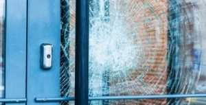 safety and security window film colorado restaurant bar club
