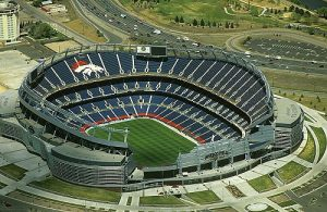safety and security window film colorado stadium arena