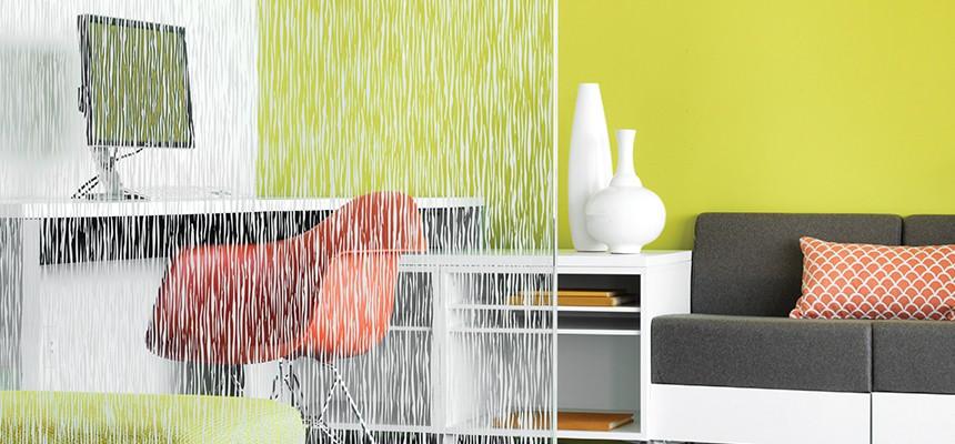 colorado llumar decorative privacy film contractor