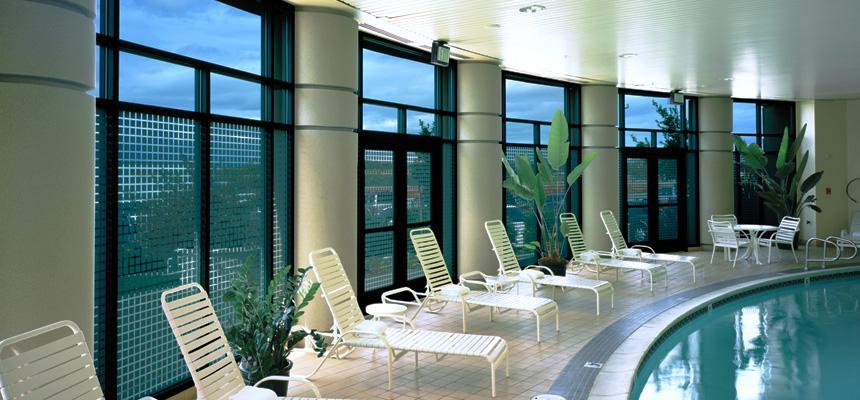 fremont-marriott-hotel_stage-1